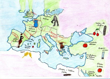 mapa_comerz_romans.jpg