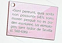 sant-isidor-2.jpg