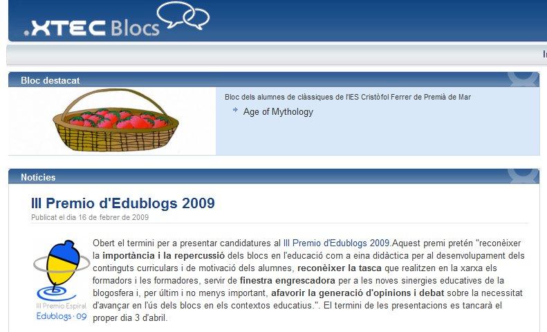 xtec_blocs.jpg