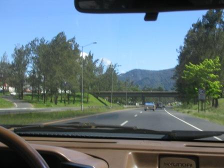 autopista1.jpg