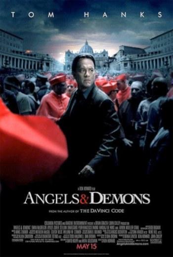 critica-angeles-y-demonios.jpg