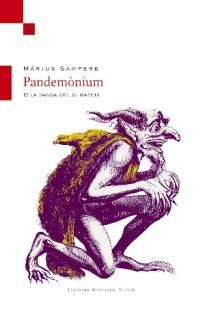 pandemnium-grande2.jpg