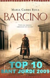 portada-barcino-top10.jpg