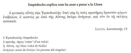 selectivitat-grec1