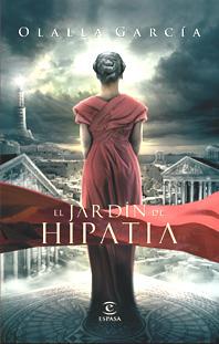 portada_hipatia