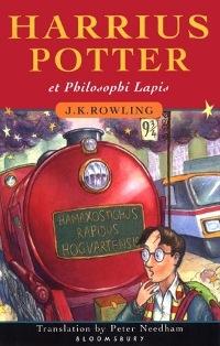 harrius-potter-et-philosophum-lapis2