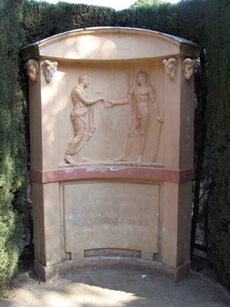 relief_of_ariadne_and_theseus_-_parc_del_laberint_de28099horta_-_barcelona-1