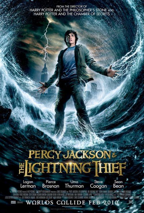 percy-jackson-