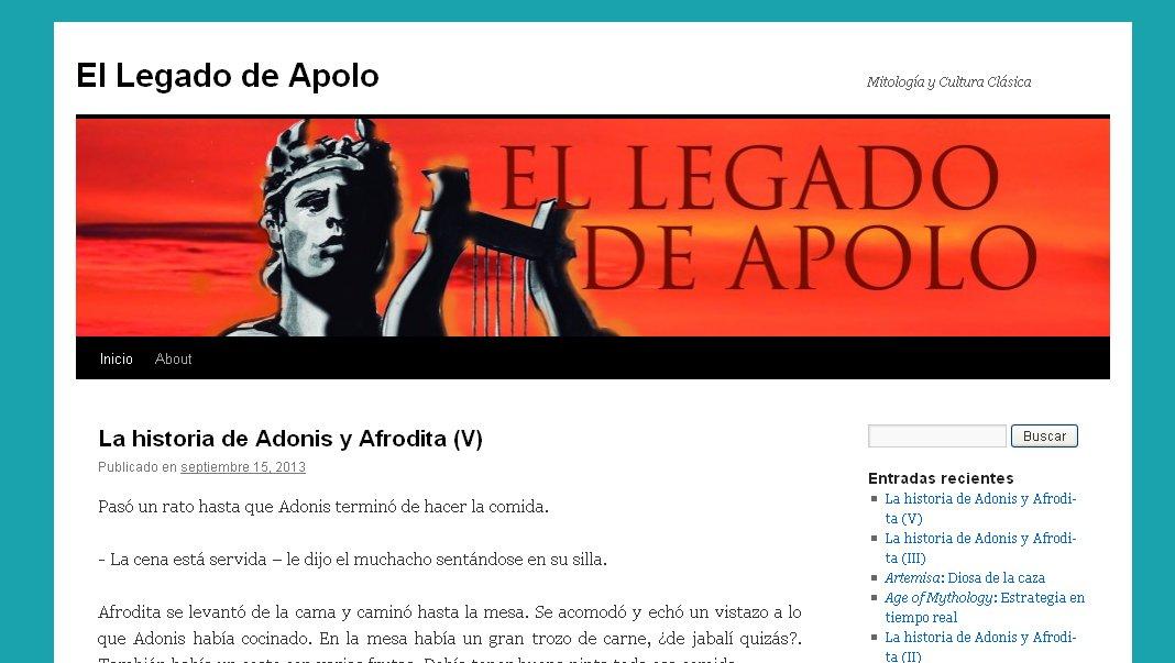 legado_apolo