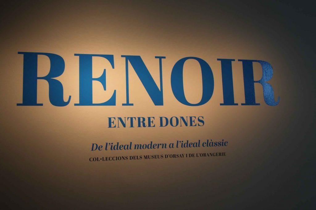 renoir_0