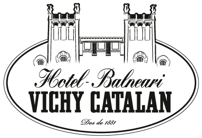 hotel-balneari-vichy-catalan