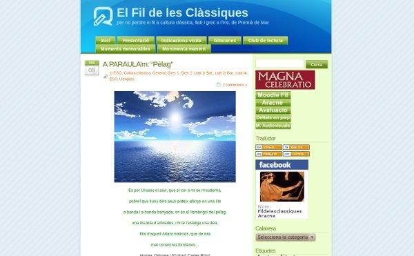 El_Fil_de_les_Clssiques.g