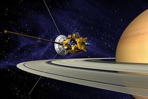 300px-Cassini_Saturn_Orbit_Insertion