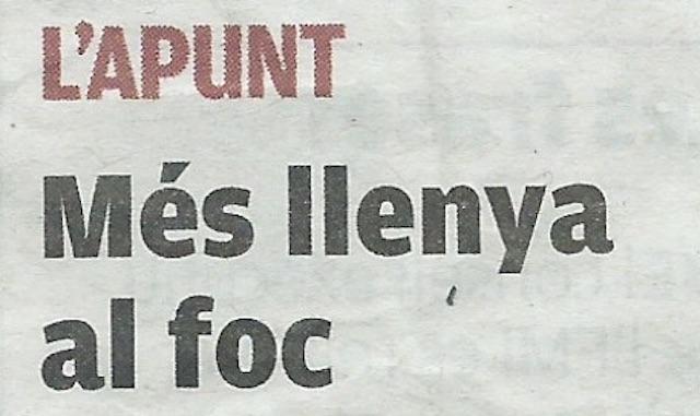 18-1-poema-lescamot
