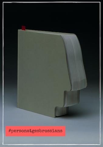 20-perfil-1988-1989