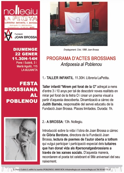 a-brossa2