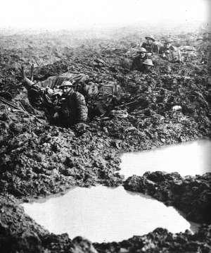 barroypres1917.jpg