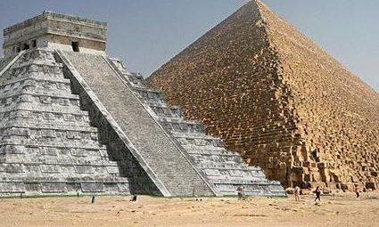 EGIPCIS I MAIES