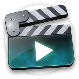 icono-video