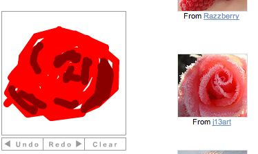 cercador_visual