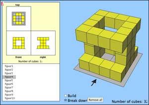 mathsnet.jpg