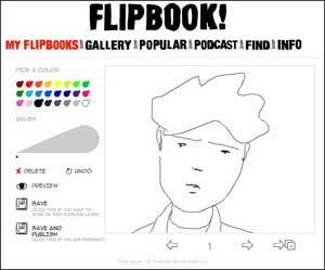 flipbook.jpg
