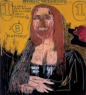 basquiat-mona-lisa-33171.jpg