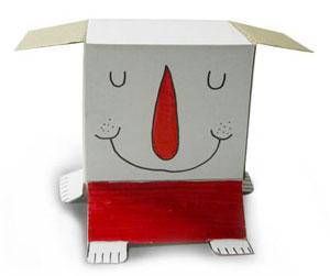 box_doodle.jpg
