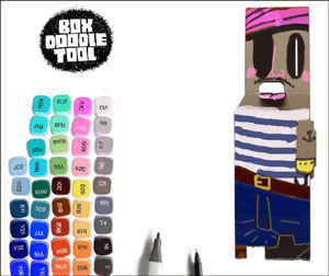 box_doodle_tool1.jpg