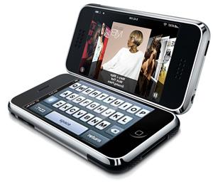 future_iphone.jpg