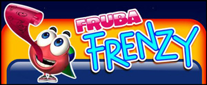 fruby.jpg