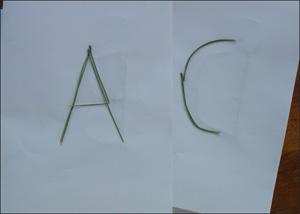 alfabet2.jpg