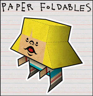 paperfoldables.jpg