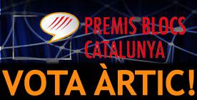 premis_catalunya.jpg
