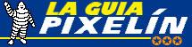 logo_guia_pixelin