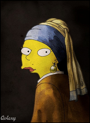 simpsonart.jpg