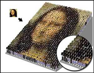 pixel_gioconda.jpg