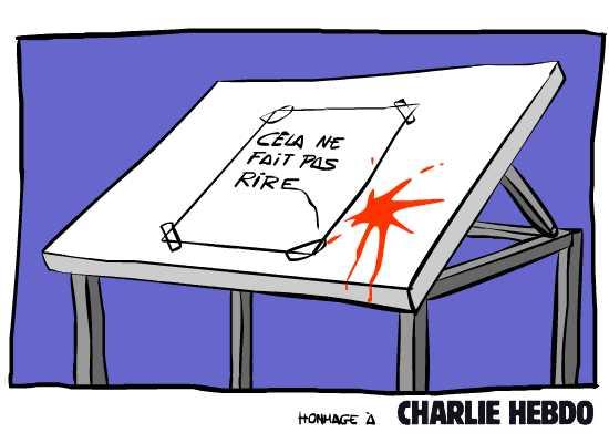 hommage_charlie_hebdo