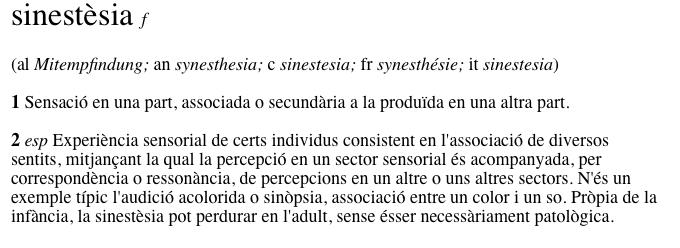 sinestesia1.png