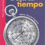 http://blocs.xtec.cat/asaiz/files/2009/10/el-disco-del-tiempo-150x150.jpg