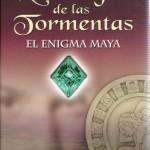 portada-el-enigma-maya