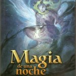 magia-de-una-noche