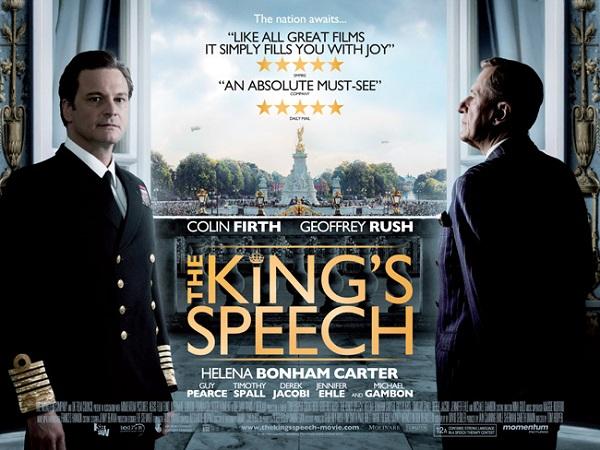 el-discurso-del-rey
