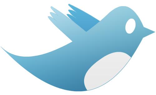 Tweet it!!!