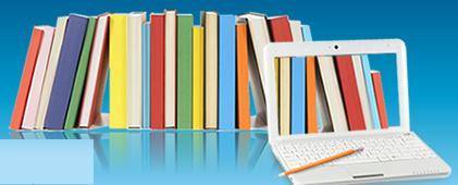 VirtualBooks