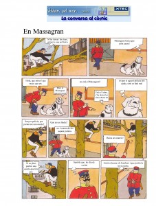 comic-massagran-2