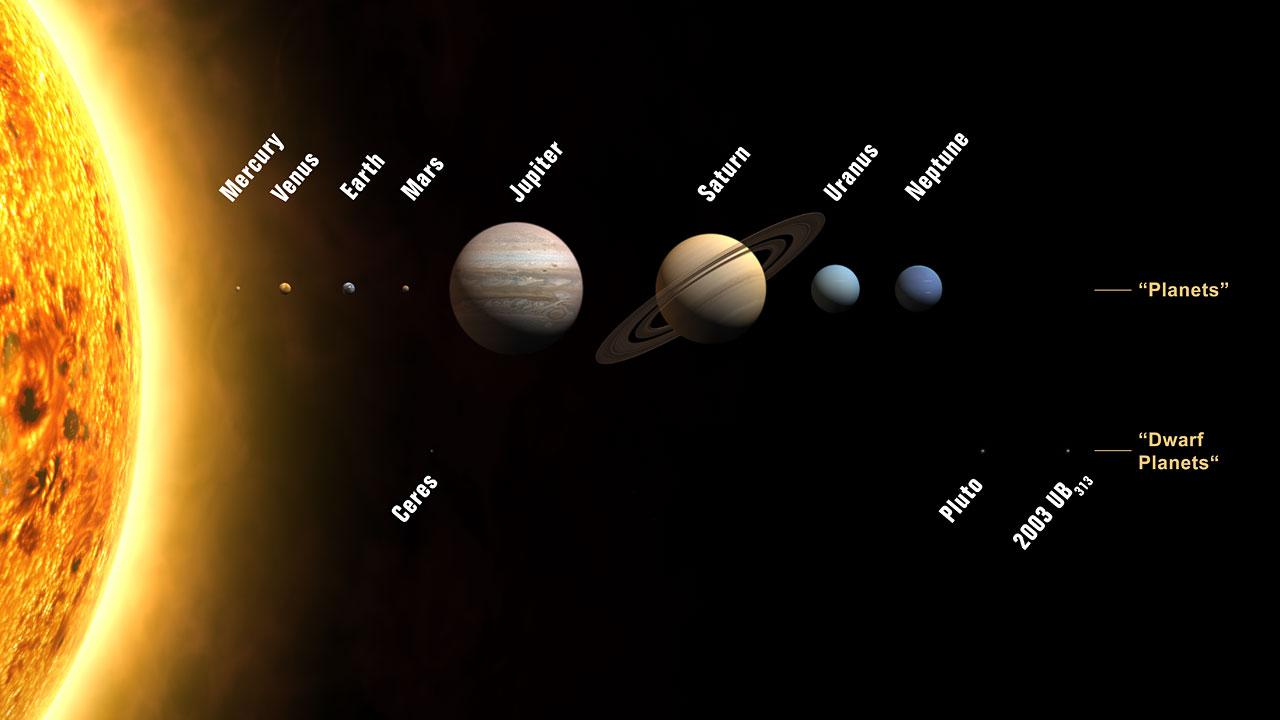 nuevosplanetas.jpg