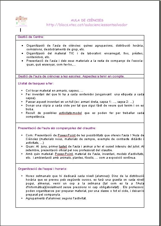 gestioiorganitzacio12.JPG