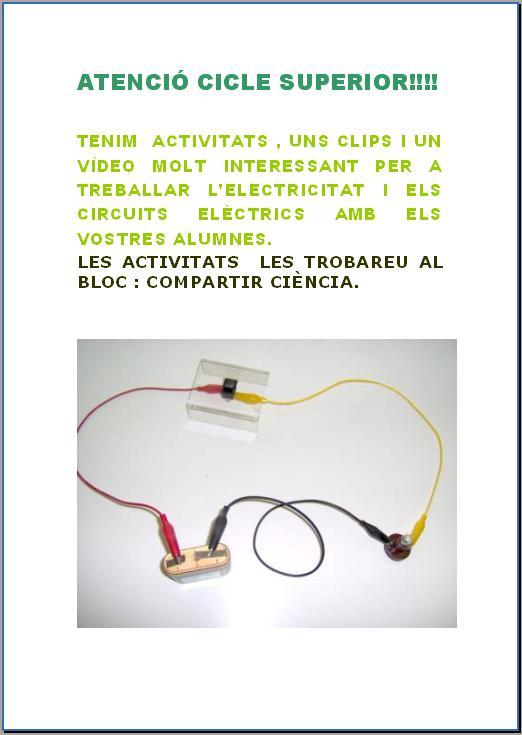 electricitat-i-circuits-electrics.JPG