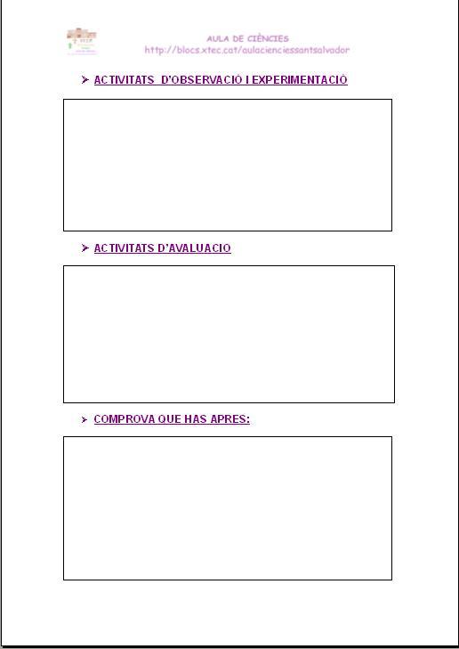 model-activitatalumnes2.JPG
